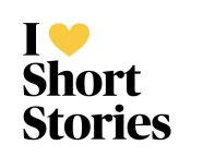i-heart-short-stories.max-550x550-1