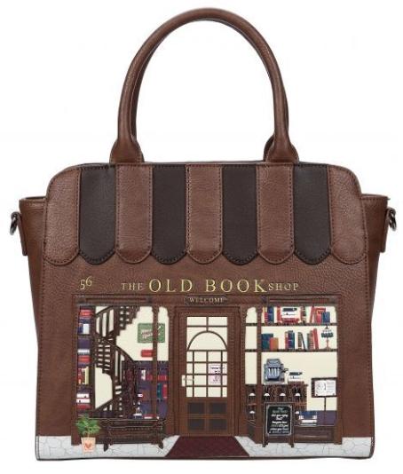 b93021182_vendula_book_shop_coffee_tote_bag