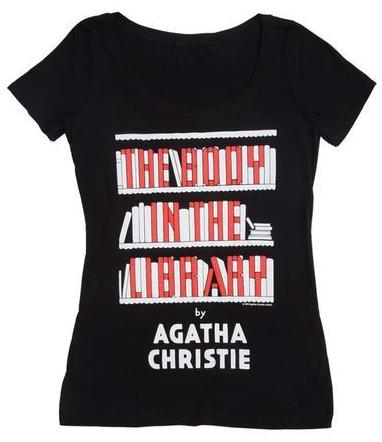 c0d75ad0ee910a14cccd2f5cdd3f6785-book-t-shirts-the-library
