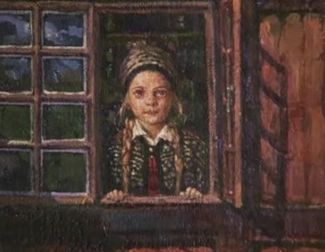 erica-painting