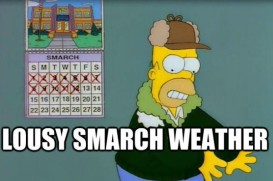 lousy-smarch-weather-600x400-1